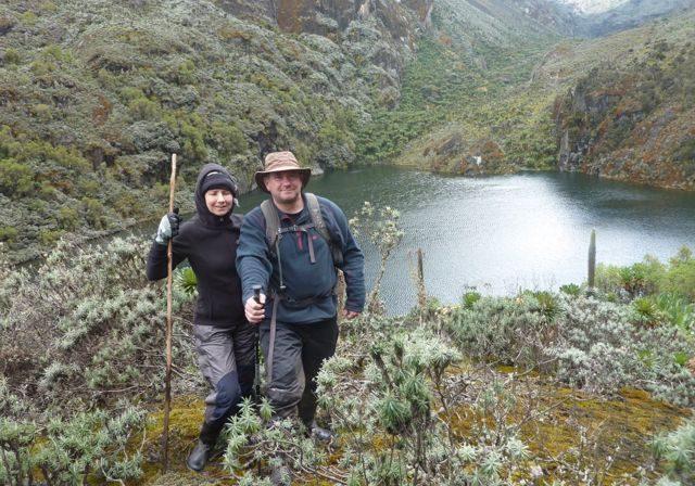 rwenzori-trekking-ruwenzori-61